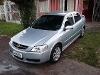 Foto Gm Chevrolet Astra finacio direto 2010