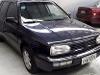 Foto Vw - Volkswagen Golf GL 1.8 - 1996