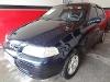 Foto Fiat palio fire 1.0 8v 4p 2003 aracaju se