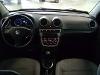 Foto Volkswagen voyage 1.0 8V(G5) (trend) (T. Flex)...