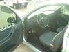 Foto Chevrolet Celta 2005 2006 flex som