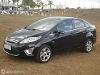 Foto Ford fiesta 1.6 se sedan 16v flex 4p manual 2013/