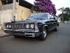 Foto Ford Galaxie-landau Ano 1980 Mod. 1980 V8 302...
