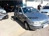 Foto Fiat palio 1.0 mpi (city) 4P 1999/