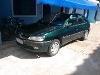 Foto Peugeot 306 1.8 16v 98 99 1998