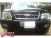 Foto GM - Chevrolet S10 Executive 2.8TD 4X4 C. D....