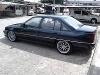 Foto Chevrolet omega cd 4.1I