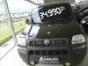 Foto Fiat doblò 1.8 mpi adventure 8v flex 4p manual /