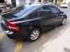 Foto Volvo s40 2.4 4p aut. 2006/ Gasolina PRETO