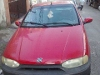 Foto Fiat Palio - 2000