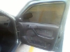 Foto Vw Volkswagen Gol ipva 2015 pago MOLEZA 2000