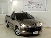 Foto Peugeot Hoggar XR 1.4 (10 anos brasil) (Flex)