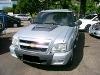 Foto Chevrolet S 10 CD Tornado