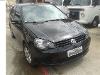 Foto Volkswagen Polo Hatch. 1.6 8V I-Motion (Flex)...