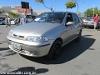 Foto Fiat Palio 1.8 8V EX