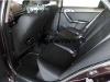 Foto Kia new cerato sedan ex-at 1.6 16V 4P 2011/2012