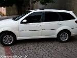 Foto Fiat Palio Weekend 1.4 8v elx