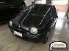 Foto Twingo 1.0 16V - Usado - Preta - 2002 - R$...