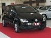 Foto Volkswagen Fox G 2