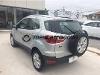 Foto Ford ecosport titanium 1.6 FLEX 2012/2013