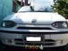 Foto Fiat Palio 1.0 8V (não aceito troca) - 1997