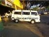 Foto Volkswagen kombi standard 1.6 4P 2005/