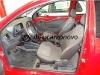 Foto Ford ka (class) 1.0 8V(FLEX) 2p (ag) BASICO...