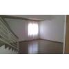 Foto Escritório a venda de 475.5m2, 5 quartos em...