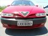 Foto Alfa romeo 145 1.8 elegant 16v gasolina 2p...