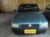 Foto Fiat uno mille fire 1.0mpi 4p 2004 governador...