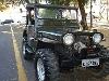 Foto Jeep 51 muito barato
