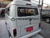 Foto Volkswagen kombi standard(lotaçao)...