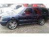 Foto Chevrolet blazer 2.8 TDI 4X4 2005/