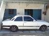 Foto Gm Chevrolet Chevette 1989