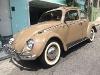 Foto Vw Volkswagen Fusca 1968 1970
