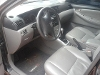 Foto Toyota corolla 1.8 s 16v gasolina 4p manual /2007