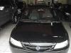 Foto Chevrolet Celta 2002 preto 02 portas com ar...