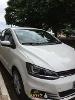 Foto Vw - Volkswagen Fox - 2015