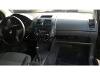 Foto Volkswagen polo 1.6MI 4P 2010/2011