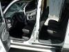 Foto Fiat Doblo Adventura Xingu - 1.8 - 2013 - U....