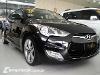 Foto Hyundai VELOSTER 2012 em Piracicaba