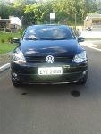 Foto Fox 2012 Motor 1.6 Em Excelente Estado De...
