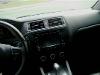 Foto Volkswagen jetta 2.0 tsi 8v 4p tiptronic 2012/2013