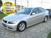 Foto BMW 320i 2.0 16v gasolina 4p automático 2007/