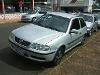 Foto Volkswagen Gol 2 Portas 1.0 8v - 2000