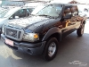 Foto Ranger 2.3 16v cabine dupla xls 2008