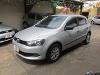 Foto Volkswagen Gol G6 1.0 2P Flex 2013/2014 em Uberaba