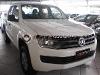 Foto Volkswagen amarok cd 2.0 16V TDI 4X4 4P....