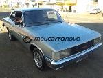 Foto Chevrolet opala comodoro 2.5 2P 1982/ Gasolina...