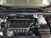 Foto Peugeot 307 Presence Pack (Aut) - 2.0 - Flex -...